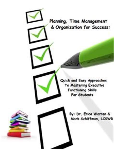 Homework organization checklist