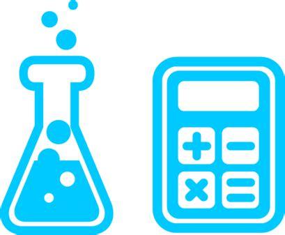 Homework Checklist Subjects - Free Printable Behavior Charts